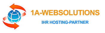 1a-Websolutions logo