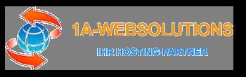 1a-Websolutions logo